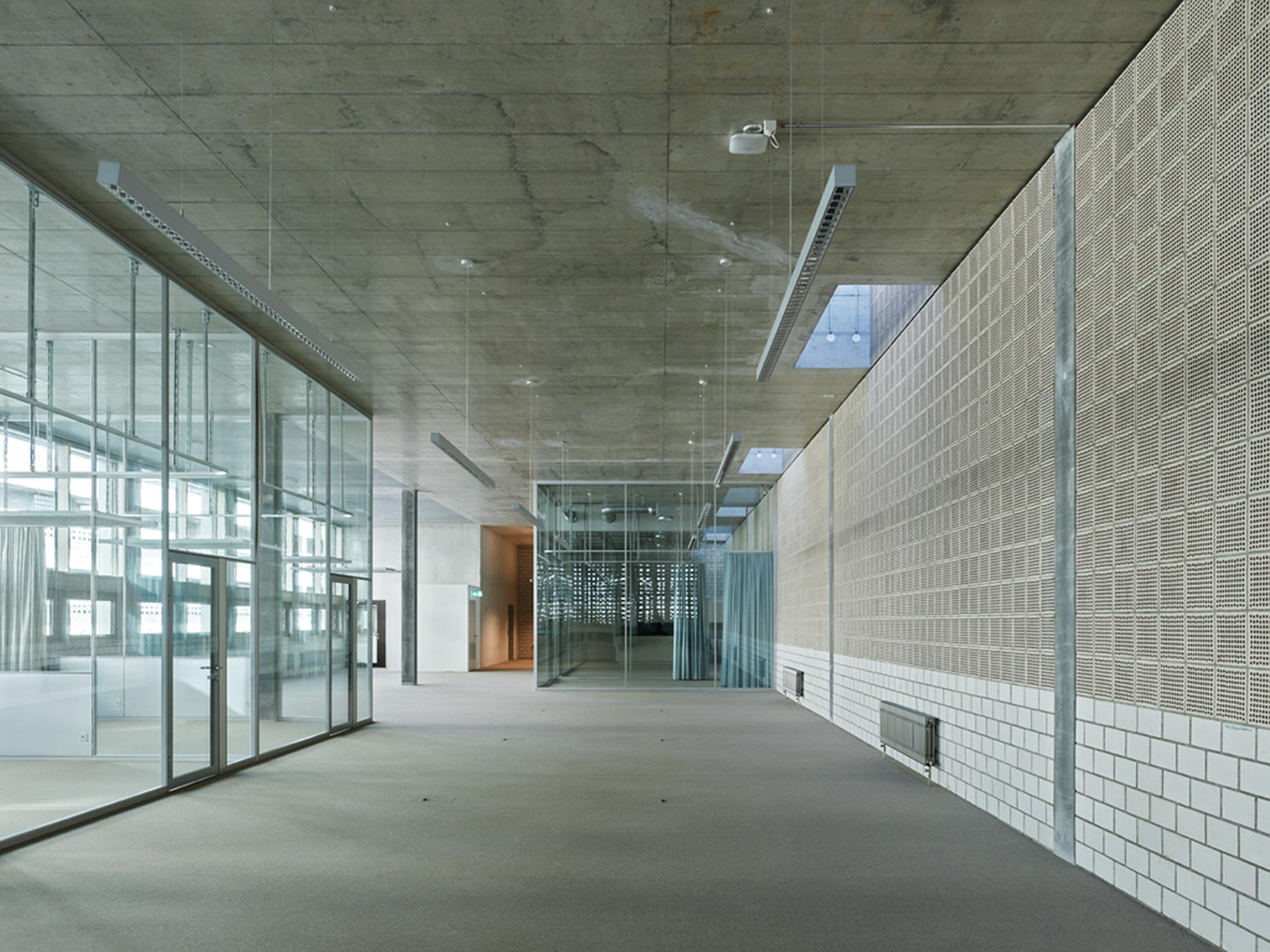 180WolkenWerk Zürich
