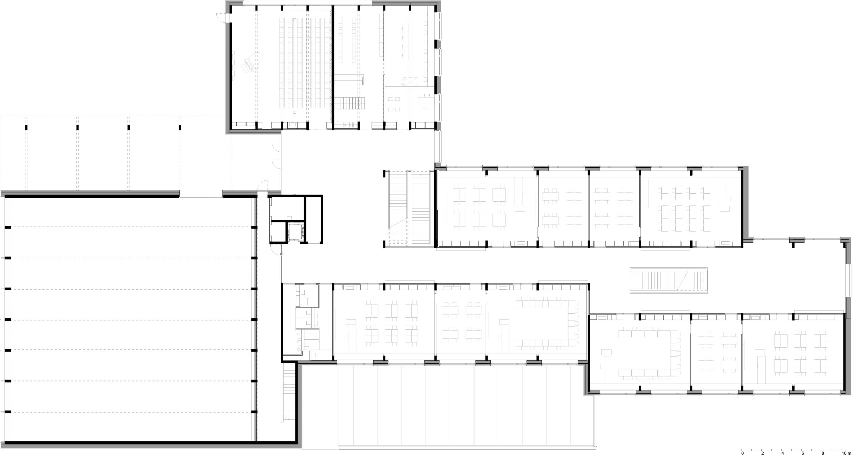109Schulhaus Wyden Winterthur